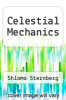 cover of Celestial Mechanics