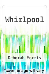 Cover of Whirlpool EDITIONDESC (ISBN 978-0805440522)