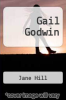 cover of Gail Godwin