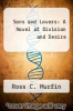 cover of Sons and Lovers: A Novel of Division and Desire