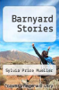 cover of Barnyard Stories