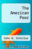 cover of The American Poor