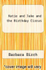 cover of Katie and Jake and the Birthday Circus