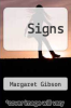 cover of Signs