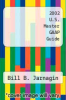 cover of 2002 U.S. Master GAAP Guide