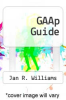 cover of GAAp Guide ( edition)