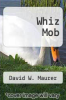 cover of Whiz Mob