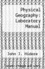 cover of Physical Geography: Laboratory Manual (2nd edition)