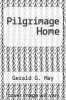 cover of Pilgrimage Home