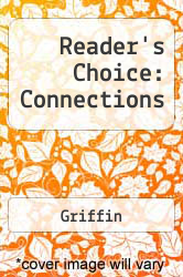 Reader's Choice: Connections