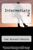 cover of Intermediate 2