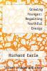 cover of Growing Younger: Regaining Youthful Energy