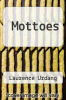 cover of Mottoes (1st edition)