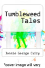 cover of Tumbleweed Tales