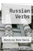 cover of Russian Verbs