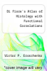 cover of Di Fiore`s Atlas of Histology with Functional Correlations (7th edition)