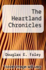 cover of The Heartland Chronicles