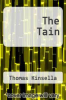 cover of The Tain