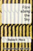 cover of Fire along the Sky (1st edition)