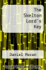 cover of The Skelton Lord`s Key
