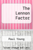 cover of The Lennon Factor