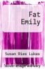 cover of Fat Emily