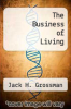 cover of The Business of Living