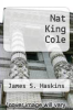 cover of Nat King Cole (20th edition)