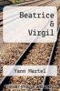 cover of Beatrice & Virgil
