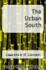 cover of The Urban South