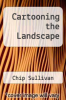 cover of Cartooning the Landscape