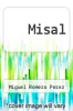 cover of Misal
