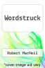 cover of Wordstruck