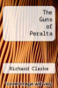 cover of The Guns of Peralta