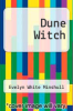 cover of Dune Witch
