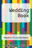 cover of Wedding Book