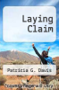 cover of Laying Claim (2nd edition)