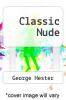 cover of Classic Nude