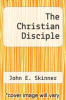 cover of The Christian Disciple