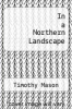 cover of In a Northern Landscape