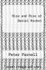 cover of Rise and Rise of Daniel Rocket