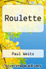 cover of Roulette