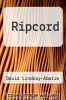 cover of Ripcord