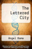 cover of The Lettered City
