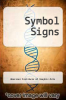 cover of Symbol Signs (2nd edition)