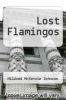 cover of Lost Flamingos
