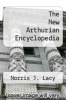 cover of The New Arthurian Encyclopedia (3rd edition)