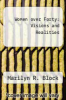 cover of Women over Forty: Visions and Realities