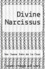 cover of Divine Narcissus