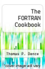 cover of The FORTRAN Cookbook